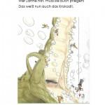 Krokodil_Zahnarzt_HomePage